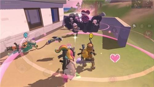 香肠派对游戏下载