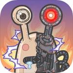 最强蜗牛v0.2.32 无限资源版