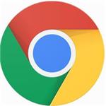 谷歌浏览器v95.0.4638.54 增强版