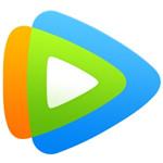 腾讯视频v11.31.9312.0 去广告版