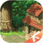 小森生活v1.10.2 破解版