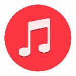 musictoolsv1.9.5.10 去更新版
