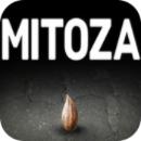 Mitoza  v1.0 安卓版