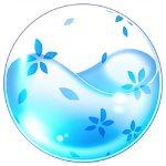 crystaldiskinfo v8.12.8 萌版