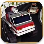 狂暴的汽车战场  v1.0.1 中文版