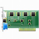 gpu-z v2.42 绿色免安装版