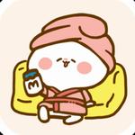 猫猫水疗馆  v1.0.5 中文版