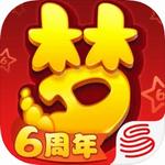 梦幻西游手游v1.316.0 安卓版