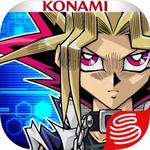 游戏王决斗链接v5.3.1006 无限宝石版