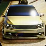 大众汽车驾驶模拟  v0.1 破解版