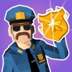 警察故事3D