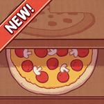 可口披萨  v3.8.6 破解中文版