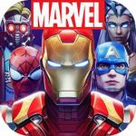 漫威超级战争  v3.10.2 官方版