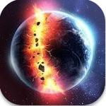 毁灭地球模拟器2021