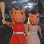 恐怖小猪佩奇  v1.0.6 破解版