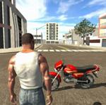 印度自行车驾驶3D  v7 中文版