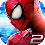 超凡蜘蛛侠2  v1.3.3 汉化破解版