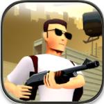 犯罪大佬  v1.6 无限步枪版