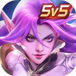 英雄血战  v2.2.47 最新版