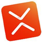 xmind 2021 v11.1.0 破解版