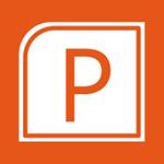 ppt打包器v2.3.0.2 吾爱破解版