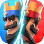 皇室战争2021