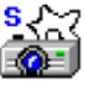 drive snapshot v1.49.0.18957 汉化版