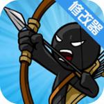 火柴人战争遗产  v2021.1.4 最新版