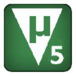 keil uvision5