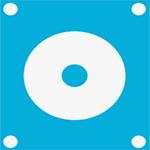 微pe工具箱v2.1 纯净版
