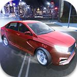 欧洲汽车模拟器
