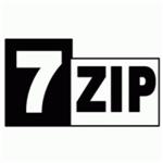 7zip v21.02 中文版