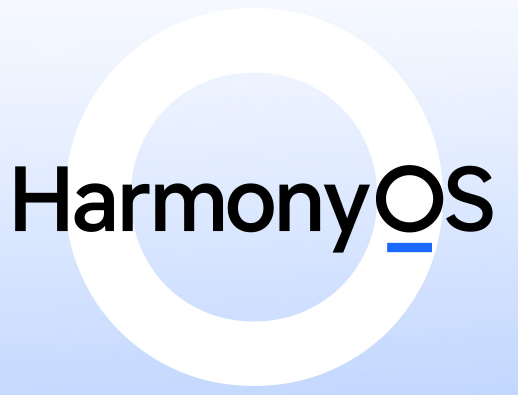 HarmonyOS系统
