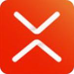 xmind v11.1.0 中文免费版