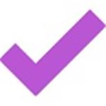 Optimizer v8.9 最新版