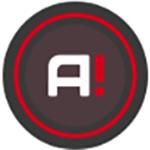 mirillis actionv4.22.0 免激活版