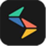 闪布 v2.8.16 企业版