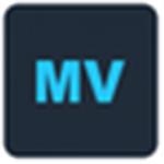 万彩微影 v3.1.4 破解版
