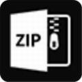 zip密码恢复v1.3.0 专业版