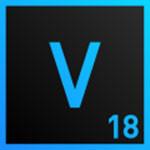magix vegas pro(非线性视频编辑软件)v19.0.0.361 中文特别版