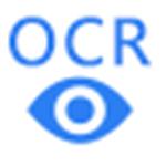 迅捷ORC文字识别 v8.3.0.0 破解版
