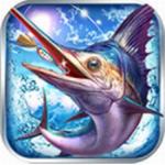 世界钓鱼之旅2021