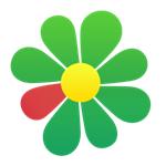 ICQ(聊天工具) v10.0.43690.0 电脑版