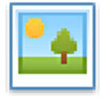 七彩色图片批量处理工具v13.5 免费版
