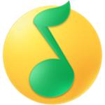 QQ音乐 v18.22 免费版