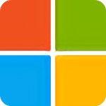 微软常用运行库合集 v2021.10.13 自选更新版
