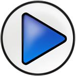 tapinradio pro(全球电台收音机)