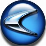 cool edit pro(音频编辑软件) v2.1.5097 破解版
