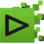 Edius(视频剪辑软件) v8.2.0.312 中文破解版