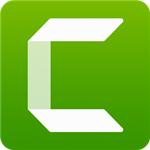 camtasia studio mac(屏幕录制工具)